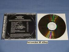 Four Stroke Donkey Another Shxtty EP / Boundless Defiant Stupidity CD Crust Punk