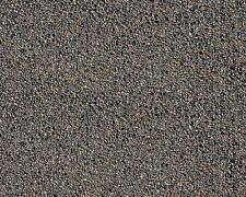 650 grammes de Ballast Foncé 0.5 À 1mm -ho-1/87-faller 170751