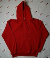 Kanye West Tlop Houston Hoodie Adult Small Red Yeezy