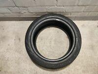 Sommerreifen 1X Reifen Gebraucht Reifen Gebraucht 255/45R20 101W