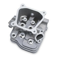 New Cylinder Head For 5.5HP Fits Honda GX160 Gas Engine