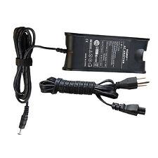 HQRP Adaptador de corriente para Dell Inspiron i15R-1632sLV / 2369sLV / 6190BLK