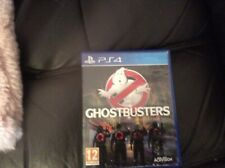 Ghostbusters for Sony PS4