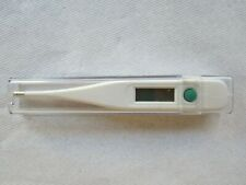 PolyMedica Healthcare Baby Digital Thermometer Brand New In Case