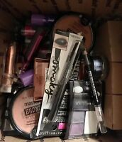Lot Of 42 Pcs Maybelline Brand New Makeup Cosmetics FREE Fast Shipping GHoutlet