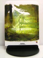 Pathfinder battles Pawns/token - #201 Manitou-Bestiary box 4