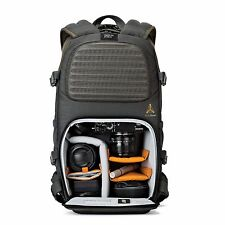 LowePro Flipside Trek 250 AW  Versatile pack to protect photo and personal gear