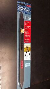 NEW Derwent Scale Divider - FREE and FAST DELIVERY