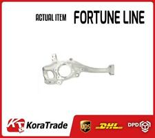 FORTUNE LINE STEERING KNUCKLE FZK020L