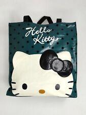 Borsa hello kitty Sanrio, bag, donna, vintage, characters, personaggi, camomilla