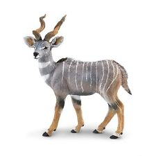 LESSER KUDU BY SAFARU Ltd/ toy/ deer/ 296229
