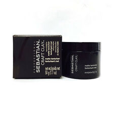 Sebastian Craft Clay Remoldable Matte Texturizer 1.7oz / 50g