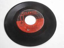 The Harvey Averne Dozen My Dream 1968 The Micro Mini Mod Latin Soul 45 Record