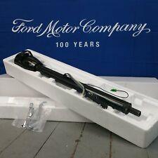 Ford Explorer 33 Black Col Shift Tilt Steering Column No Key new