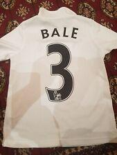 e56809d4 Tottenham Hotspur PUMA Home Football Shirts (English Clubs) for sale ...