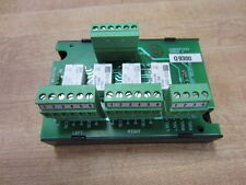 Part H4890P1630 Circuit Board Q9300 Issue 1 - Used