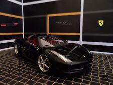 ELITE FERRARI 458 Italia Coupe 1:18