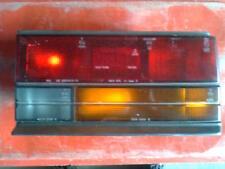 Nissan Cherry III 3 N12 Rückleuchte rechts