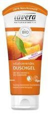 Orange Duschlotionen & -gele für Erwachsene