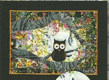 Rachel's Sewing Machine Cover watercolor quilt kit by Connie Rodriques  Whims