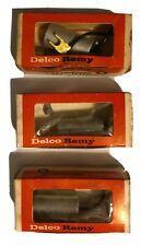New Old Stock Delco Remy Condenser (Model D-204- 1932004) Fits Chevy & GMC