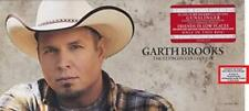 NEW/SEALED The Ultimate Collection Garth Brooks  10 CD Box Disc Gift Set
