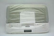 Memorex Mi2290Wht Travel Speaker System White Portable Memorex Travel Speaker
