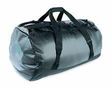 TATONKA Barrel XXL Reisetasche Rucksack Tasche Black Schwarz Neu