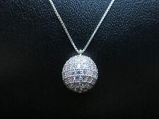 SILPADA - N2818 - Disco Lights Necklace