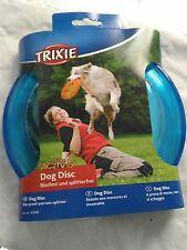 Trixie - Doggy DISC 19 Cm. Tx33561 4047974335611