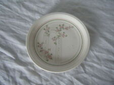 Unboxed Biltons Staffordshire Pottery Side Plates