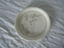 Biltons Staffordshire Pottery Side Plates