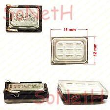 SUONERIA SPEAKER ALTOPARLANTE AUDIO VIVAVOCE HTC SPARK 7 TROPHY T8686 T8698