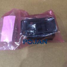 Cutter assembly HP Z4000 Z4500 Z4520 Z6100 Z6200 Z6800 T7100 D5800 Q1273-60271