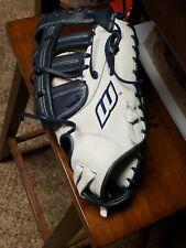 "Worth Liberty Advanced 13""Softball First Base Mitt RHT - LAFBWN - NWOT'S - NICE!"