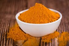 1kg  Curry Indisch Gewürz Pulver Currypulver Aromatisch  mild Top Qualität 1000g