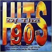 Hits of the 90's, Music