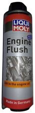Liqui Moly LMEF Engine Oil Flush (200 ml)For Petrol and Diesel Car- UK Free Ship