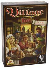 Village: ESPANSIONE gioco da tavolo INN * NUOVO E SIGILLATO *
