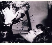 [3684] Jeff Fahey Signed 8x10 Photo AFTAL