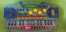 Radio Shack Electronic Organ Musical  Keyboard Vintage Music TOY
