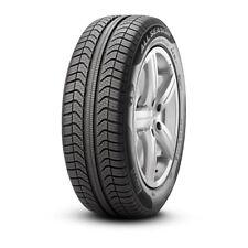 Gomme Auto Pirelli 225/45 R17 94W Cinturato All Seasons Plus XL M+S pneumatici n