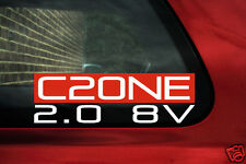 Adhesivo C20NE 2.0 8v Ideal Para Vauxhall/Opel Calibra, Cavalier, Astra F