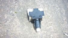 Dyson CR01/02 washing machine Mains switch(part number 909368-01)