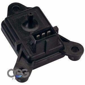 New Sensor, MAP For Fiat KT11841 99-02 377906309C 46531222