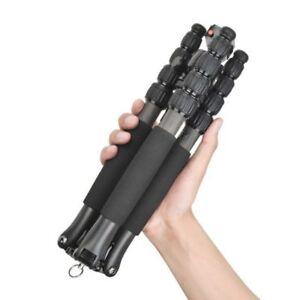 Sirui T-025SK Carbon Fiber ULTRA COMPACT Tripod Kit with Newest B-00K Ball Head