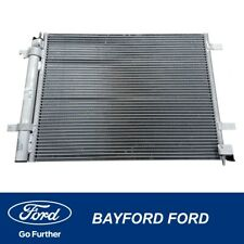 GENUINE FORD TERRITORY SZ CONDENSER AND DEHYDRATOR AIR CONDITIONER AR2Z19710AA