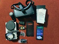 Samsung Galaxy S10+ Sm-G975U 128Gb Verizon - Black w/ accessories