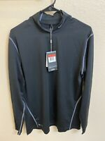 Nike Golf Men's Long Sleeve Drifit Shirt Size Large Brand New With Tags