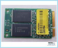 Memoria Flash Mini Intel LGR50 LG R500 D74270-003 / EAN37425301